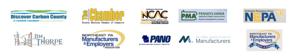 CTC-affiliate-logos-1