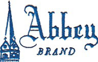 abbey brand