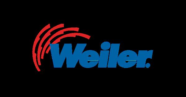 Weiler logo
